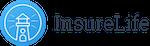 InsureLife